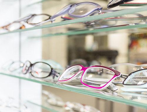 Comment choisir ses lunettes ?