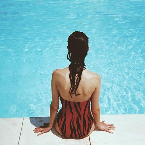 quel maillot de bain est fait pour vous blog centre commercial auchan béziers