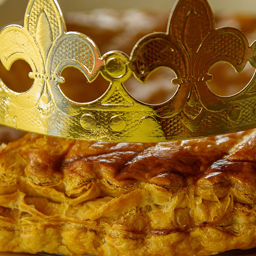 cover galette des rois mode d'emploi blog centre commercial auchan beziers