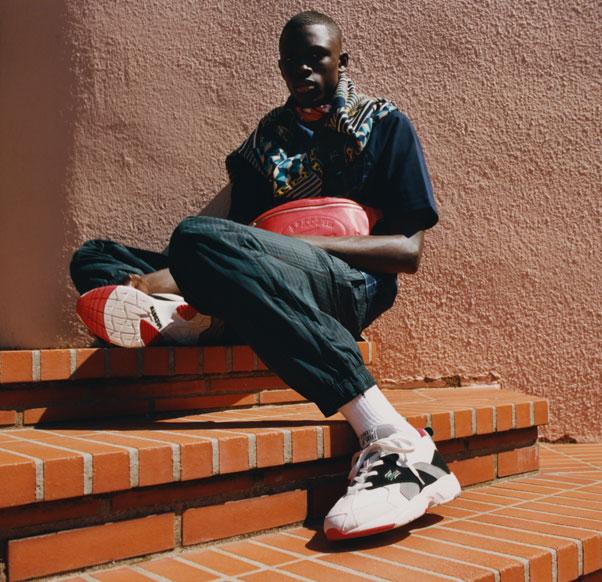 lacoste sneakers storm 96 centre commercial auchan béziers