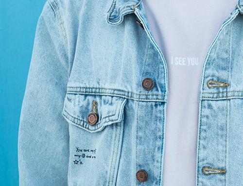 Mode : 5 vestes et blousons à porter pour ce printemps-été 2020