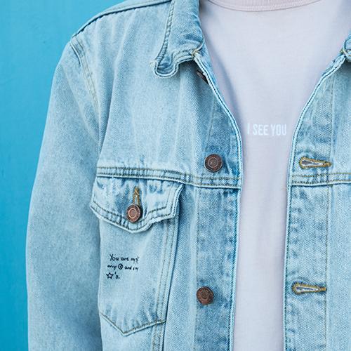 Mode : 5 vestes et blousons à porter pour ce printemps-été 2020 image en avant