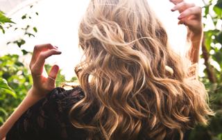 Visage et cheveux _ et si vous passiez au naturel & bio ? image en avant