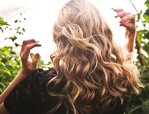Visage et cheveux : et si vous passiez au naturel & bio ?