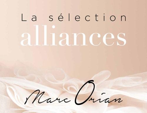S'aimer pour la vie by Marc Orian
